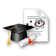 sistem Akademik